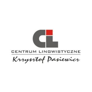 Tłumaczenia angielskiego Katowice - CLKP