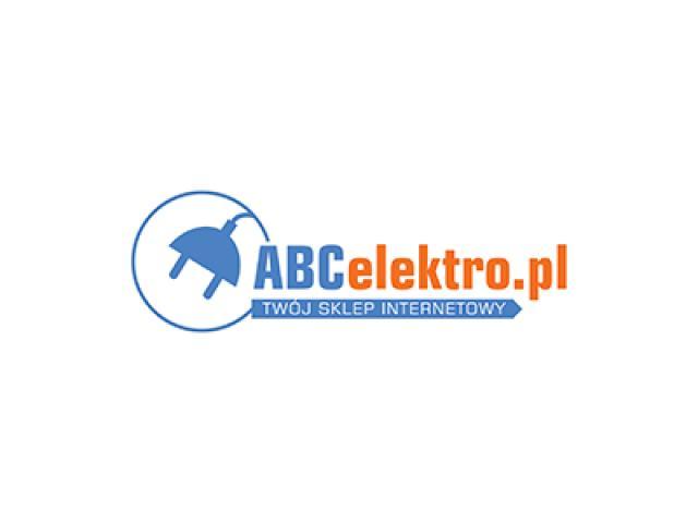 Sklep z aparaturą modułową - Abcelektro.pl