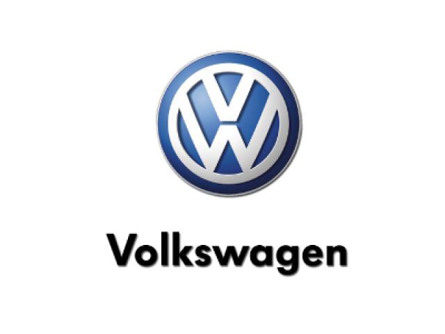 Oryginalne akcesoria Volkswagen - VW-ASO