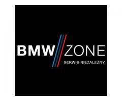 Naprawy mechaniczne - BMWzone.pl