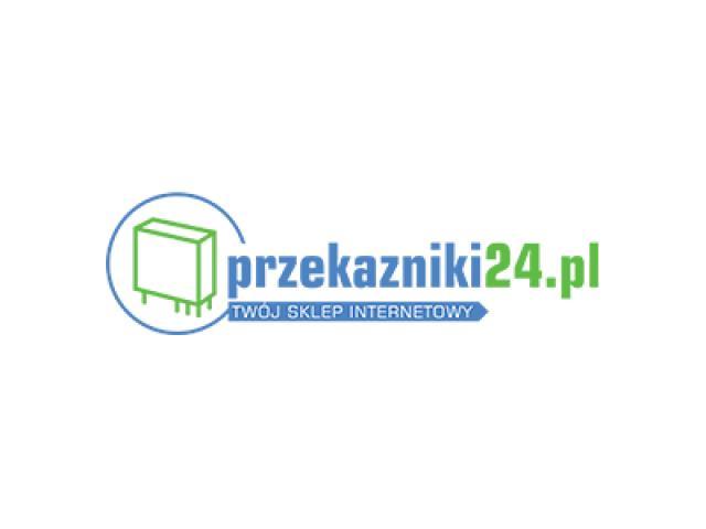 Przekaźniki półprzewodnikowe - Przekazniki24