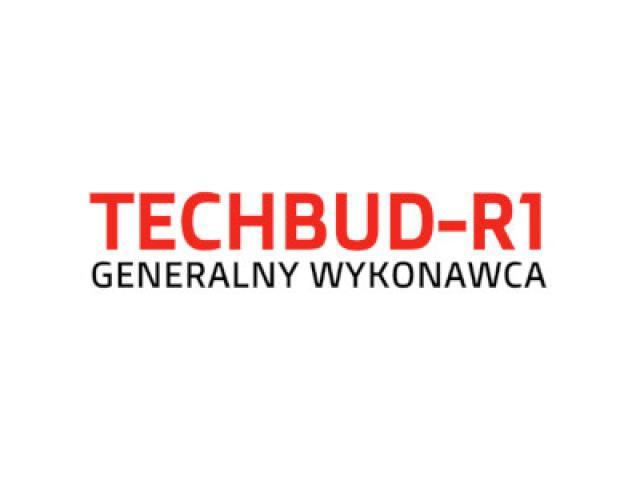 Usługi remontowo-budowlane Warszawa -  Techbud-r1