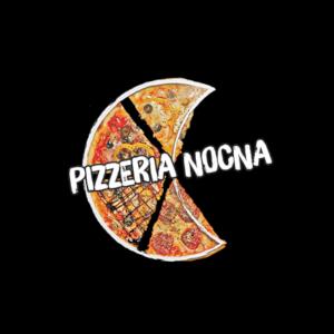 Pizza Kraków - Pizzerianocna