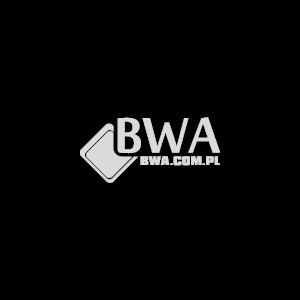 Wyposażenie sklepu mięsnego - BWA