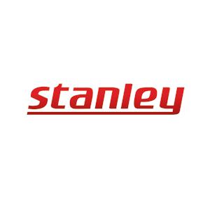 Sprzęt medyczny - Stanley