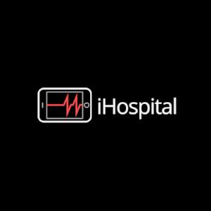 Wymiana wyświetlacza iPhone 6 - iHospital