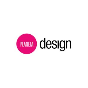 Meble Glamour do salonu- Planeta Design