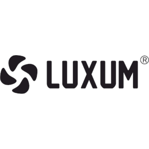 Luksusowe Panele 3D MDF - Luxum