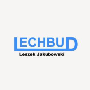 Domy Poznań i okolice - PBLechBUD