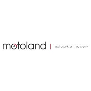 Skutery Junak - MotoLand