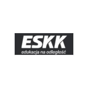Nauka gry na pianinie dla dzieci - ESKK