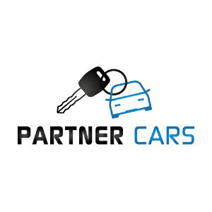 Wypożyczalnia samochodów Zakopane - Partner Cars