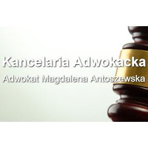 Rozwód i separacja - Kancelaria Antoszewska & Malec