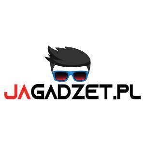 Gadżety Psi Patrol - Jagadzet