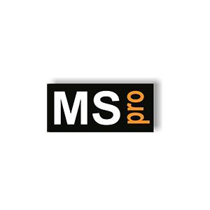 Odzież ochronna - Mspro-odziezrobocza