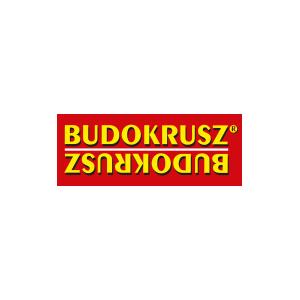 Betoniarnia Piaseczno - BUDOKRUSZ