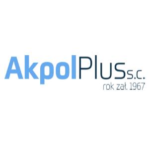 Ławki ogrodowe żeliwne - Akpol Plus