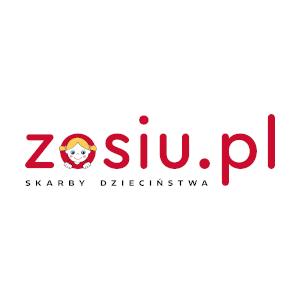 Suavinex - Zosiu