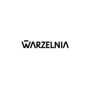 Luksusowe Apartamenty Poznań - Warzelnia