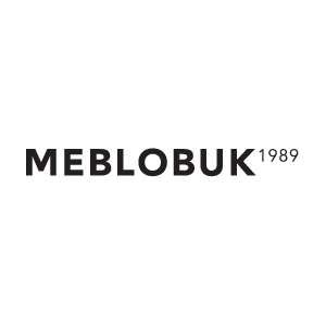 Meble kuchenne - Meblobuk