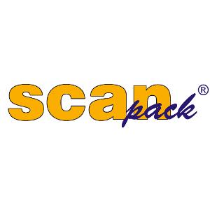 Taśmy poliestrowe - ScanPack