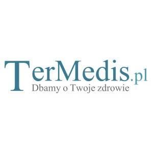Łóżko ortopedyczne - TerMedis