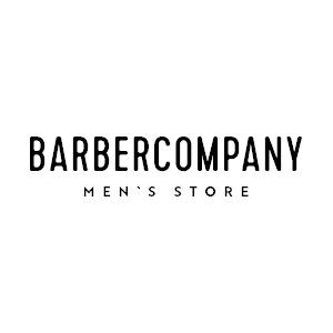 Profesjonalne męskie kosmetyki - BarberCompany