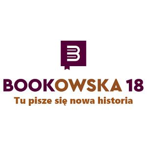 Deweloper Poznań - Bookowska 18