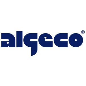 Kontenery usługowe - Algeco