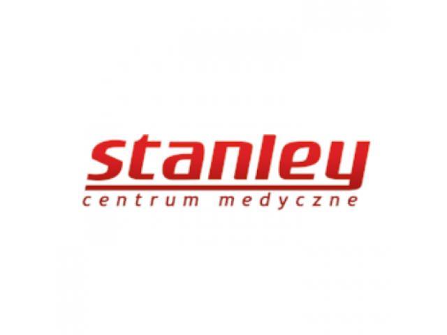 Kardiolog gabinety lekarskie Poznań