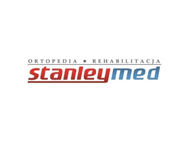 Ortezy i stabilizatory