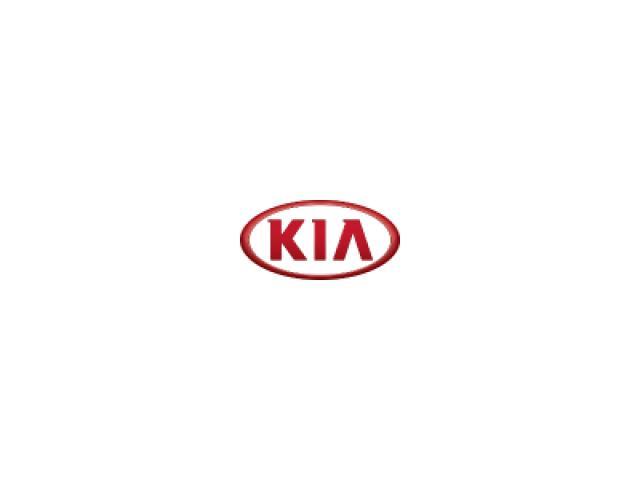 Autoryzowany dealer samochodów Kia