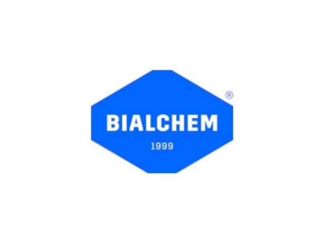Dystrybutor gazu LPG - Bialchem