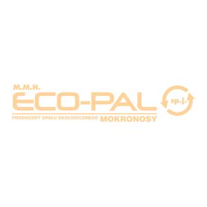 Opał ekologiczny